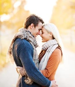 Date Doktor hilft beim Verlieben
