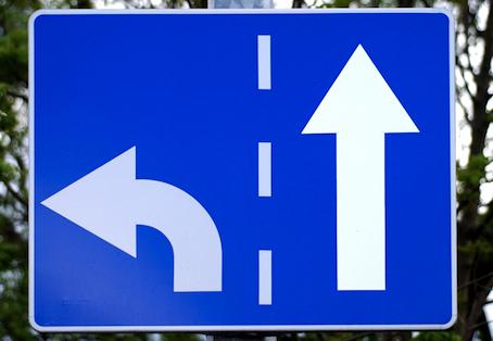 Ex zurueck Strategie: Welche Weg führt zum Ex?