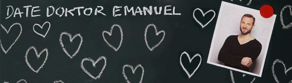 Date Doktor Emanuel
