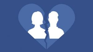 Richtig Schlussmachen in Zeiten von Facebook, Instagram und Co.