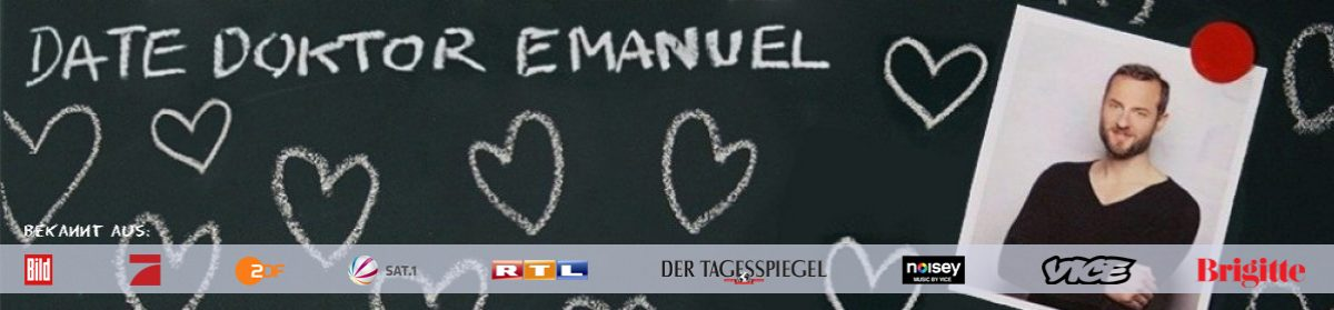 DateDoktorEmanuel.de