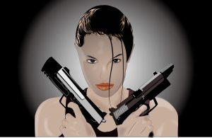 Angelina Jolie Beziehungscoaching