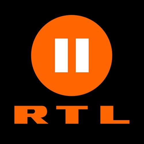rtl2 logo min