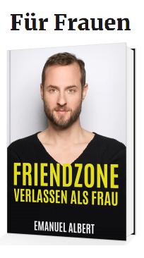 ex-freund-zurueck