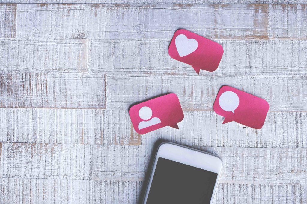 Online Dating meistern mit Emanuel Albert scaled