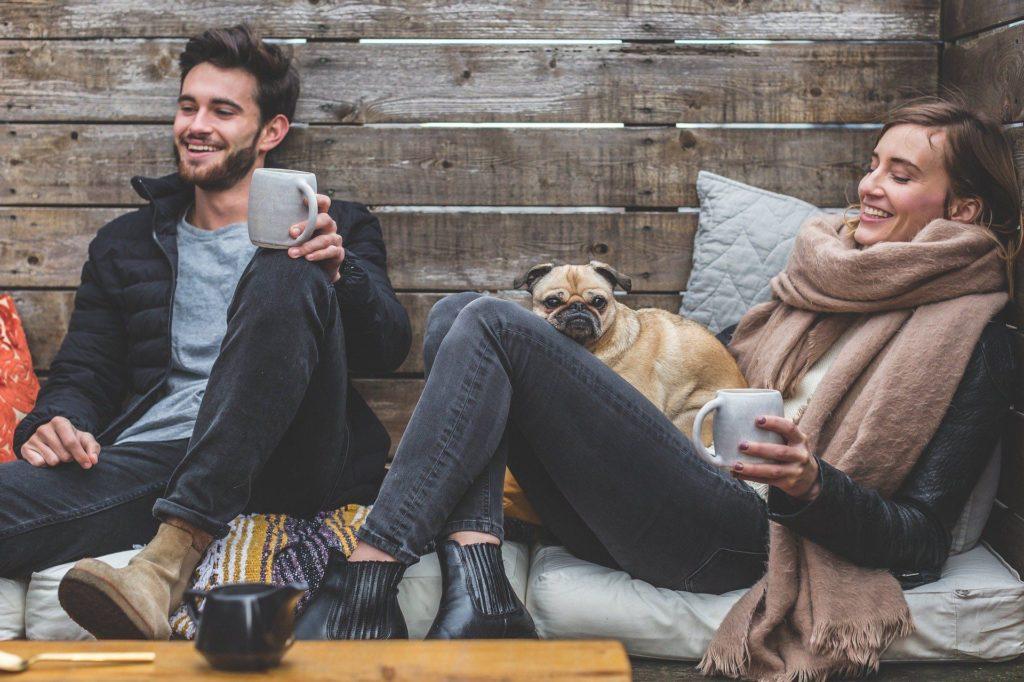Der perfekte Flirt Date Doktor Emanuel